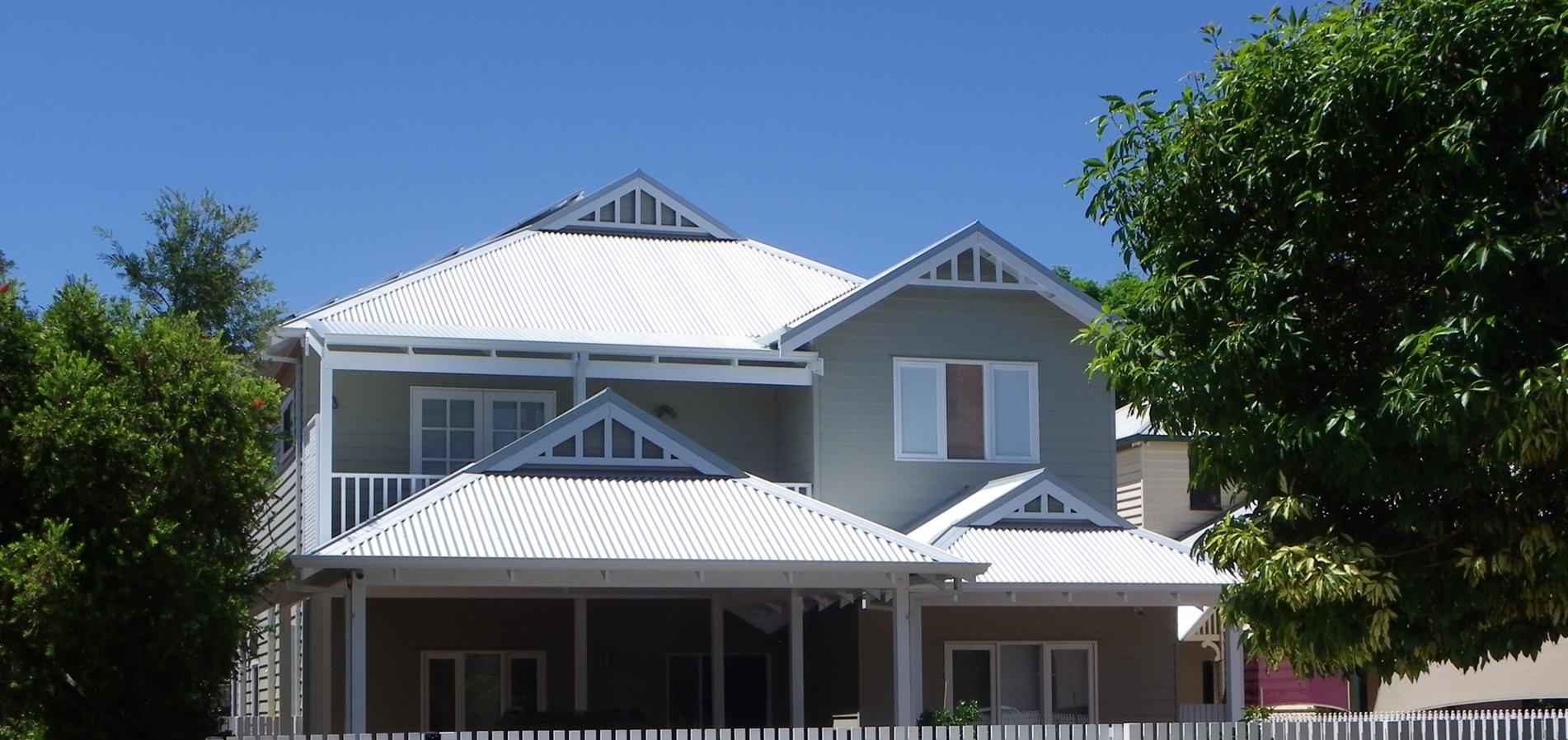 Timber & Wooden Houses Perth | Cedar Homes